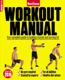 waptrick.com Mens Fitness Workout Manual 2016