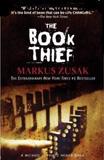 waptrick.com The Book Thief