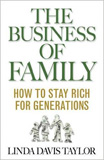 waptrick.com The Business of Family How to Stay Rich for Generations