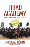 waptrick.com Jihad Academy The Rise of Islamic State