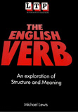 waptrick.com The English Verb An Exploration of Structure and Meaning