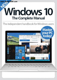 waptrick.com Windows 10 The Complete Manual 2nd Edition