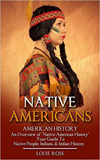 waptrick.com Native Americans American History