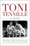 waptrick.com Toni Tennille A Memoir