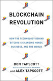 waptrick.com Blockchain Revolution How the Technology Behind Bitcoin Is Changing Money Business and the World