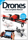 waptrick.com Drones The Complete Manual 1st Edition