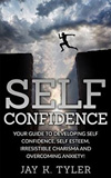 waptrick.com Self Confidence