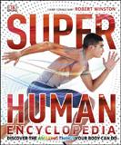 waptrick.com Super Human Encyclopedia