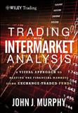 waptrick.com Trading with Intermarket Analysis