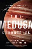 waptrick.com The Medusa Chronicles