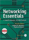 waptrick.com Networking Essentials Fourty Edition