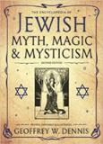 waptrick.com The Encyclopedia Of Jewish Myth Magic And Mysticism Second Edition