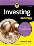 waptrick.com Investing For Dummies 7th Edition