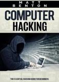 waptrick.com Computer Hacking