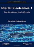 waptrick.com Digital Electronics Volume 1 Combinational Logic Circuits