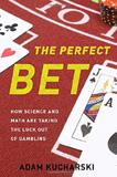 waptrick.com The Perfect Bet
