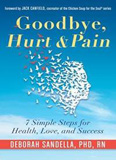 waptrick.com Goodbye Hurt Pain 7 Simple Steps For Health Love And Success