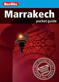 waptrick.com Berlitz Marrakech Pocket Guide 3rd Edition