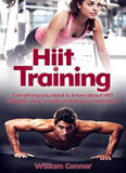 waptrick.com Hiit Workouts Learn How And Why Hiit Shreds Fat