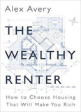 waptrick.com The Wealthy Renter How To Choose Housing That Will Make You Rich
