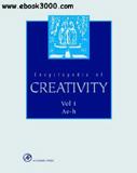 waptrick.com Encyclopaedia of Creativity
