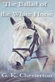 waptrick.com The Ballad Of The White Horse