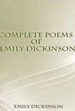waptrick.com The Complete Poems Of Emily Dickinson