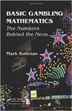waptrick.com Basic Gambling Mathematics