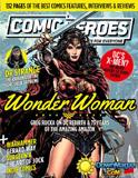 waptrick.com Comic Heroes October 2016
