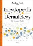 waptrick.com Encyclopedia Of Dermatology