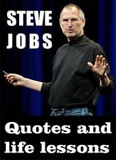 waptrick.com Steve Jobs Quotes And Life Lessons