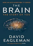 waptrick.com The Brain The Story Of You By David Eagleman