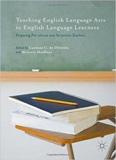 waptrick.com Teaching English Language Arts To English Language Learners