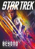 waptrick.com Star Trek Beyond Collectors Edition