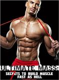 waptrick.com Uktimate Mass 7 Secrets To Build Muscle Fast As Hell
