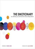 waptrick.com The Emotionary A Dictionary Of Words That Don t Exist