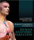 waptrick.com Bergmans Comprehensive Encyclopedia