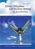 waptrick.com Ethical Obligations And Decision making In Accounting