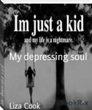 waptrick.com My depressing soul