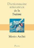 waptrick.com Dictionnaire Amoureux De La Suisse
