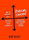 waptrick.com Radical Candor Be A Kick ass Boss Without Losing Your Humanity