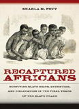 waptrick.com Recaptured Africans Surviving Slave Ships Detention