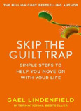 waptrick.com Skip The Guilt Trap Simple Steps To Help You Move On With Your Life