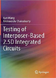 waptrick.com Testing Of Interposer based 2 5d Integrated Circuits