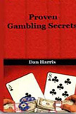 waptrick.com Proven Gambling Secrets