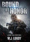 waptrick.com Bound By Honor A Whiskey Tango Foxtrot Novel