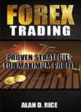 waptrick.com Forex Trading Proven Strategies For Maximum Profit