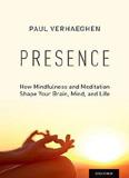 waptrick.com Presence How Mindfulness And Meditation Shape Your Brain Mind And Life