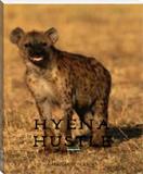 waptrick.com Hyena Hustle