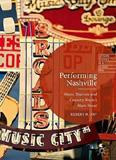 waptrick.com Performing Nashville Music Tourism And Country Musics Main Street